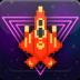 未来宇宙战机 0.95