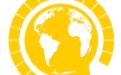Roamy流量控制 1.3.20150102