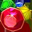 钻石迷情 3