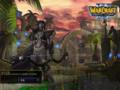 魔兽争霸3:冰封王座RPG地图全集