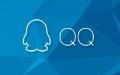 QQ轻聊版 3.6.0