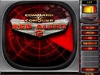 红色警戒(红警95) 纪念版-第4张图片-cc下载站
