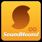 SoundHound(猎曲奇兵) 6.9.3