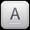 百度输入法华为版 5.5.6.119