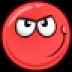 小红球4 1.2.36