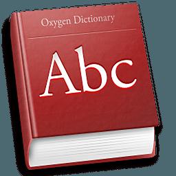 英语词典 8.7.4 官方版