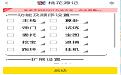 游戏蜂窝桃花源记手游辅助工具 2.7.0