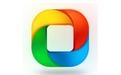 360安全桌面 6.0.1