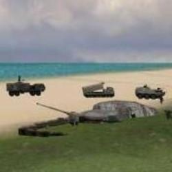 抢滩登陆战 2002简体中文版-第2张图片-cc下载站