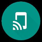 RSS Reader(RSS阅读器) 2.0.6