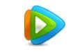 腾讯视频 2.6.0.1059  TV版官方版