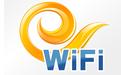 天翼WiFi 4.1.3