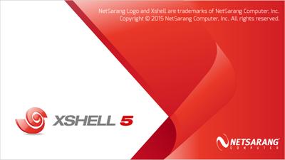 Xshell 6终端模拟器软件 6.0.101-第2张图片-cc下载站