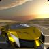 黄金跑车模拟器 1.1
