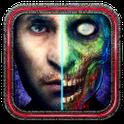 变脸僵尸:ZombieBooth 4.41