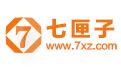 七匣子手游中心 2.8.4.0