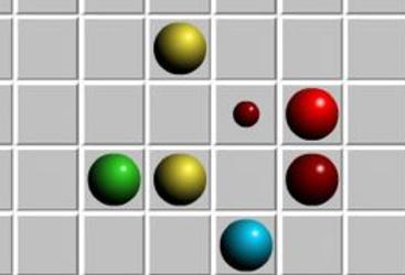 五子彩球 3.1.1-第2张图片-cc下载站