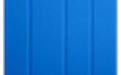 感应锁屏:Smart Cover 3.3.1