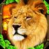模拟农场狮子 1.2.5
