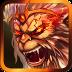 斗战神佛-西游 5.0.1