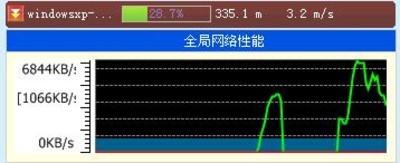 迷你快车 MiNiFlashGet 1.4.1正式版-第2张图片-cc下载站