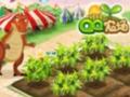 QQ农场牧场刷钱器 1.0