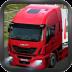 模拟运货卡车3D 1.1.1