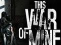 This War of Mine 中文版
