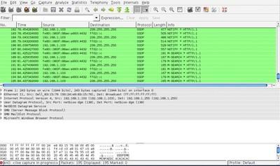 Charles windows工具抓包 4.2.7-第3张图片-cc下载站