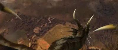 魔法门之英雄无敌4-第2张图片-cc下载站