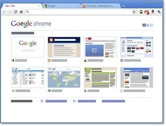 谷歌翻译插件 1.2.3-第2张图片-cc下载站