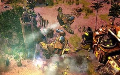 地球帝国3 中文版-第3张图片-cc下载站