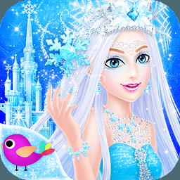 公主沙龙之冰雪派对 1.3
