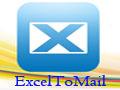 ExcelToMail工资条邮件助手 2019.4