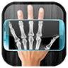 X光扫描器 2.0.1