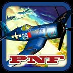 太平洋海军战斗机 3.2