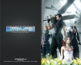 最终幻想7 重制版-第2张图片-cc下载站
