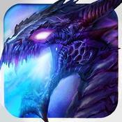 堕落灵魂:蓝宝石战争 1.0.16