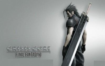 最终幻想7 重制版-第4张图片-cc下载站