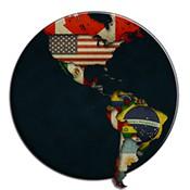 文明时代:美洲版 1.153