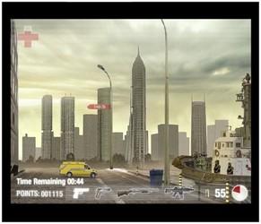 7k7k游戏盒 5.6.4-第3张图片-cc下载站