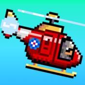 救援直升机 1.0.8