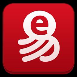 网易邮箱 5.5.1