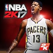 NBA 2K17 0.0.21