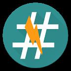 [ROOT] Rashr - Flash Tool 2.3.14