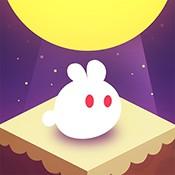 月兔 1.1.3