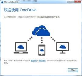 Microsoft OneDrive 19.192.0926-第3张图片-cc下载站