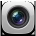 MIUI相机 17