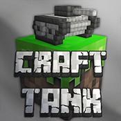 像素坦克 2.2.0