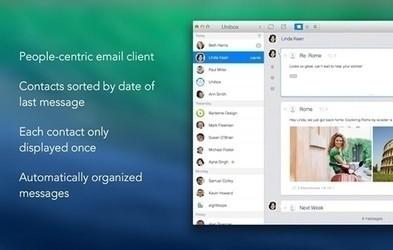 Unibox For Mac 1.7.2-第2张图片-cc下载站